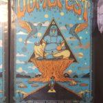 Domefest 2018