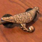 3D Pigeon Ball