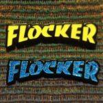 Flocker (Thrasher)