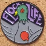 Flock Life