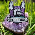 Flock On!