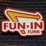 Fun-In-Funk (In-N-Out)