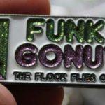 Funkin Gonuts