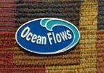 Ocean Flows (Ocean Spray)