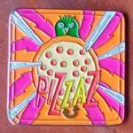 Pizazz Pizzaz