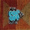 Pop Off (Pop Rocks)