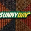 Sunny Day (Subway)