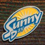 Sunny Day (Sunny D)