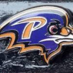Baltimore Pigeons