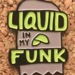 Liquid Pidgie