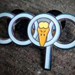 COOp (Audi)
