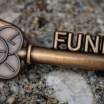 Funk Key
