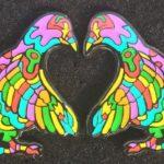 Flock Love