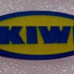 Kiwi (Ikea)