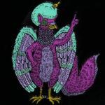 Squigeon