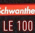 Schwanthem