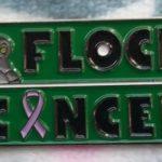 Flock Cancer