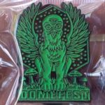 Domefest 2019