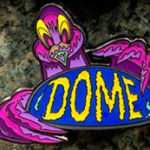 GlowDome