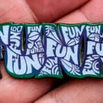 FunkDaddy