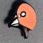 Pigeon Paddle