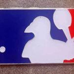 Major League Bassline