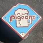 Philly Pigeons
