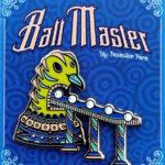 Ball Master