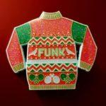 Funkin Ugly Xmas Sweater