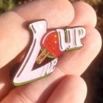 Live It Up (7 Up)