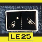 Pigeons Playing Pong