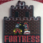 Fortress (Castle)