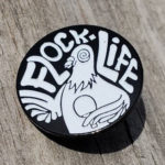 Flock Life Reboot Mini