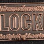 Flockn (MA License Plate)
