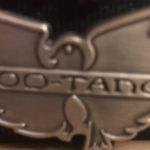 Coo-Tang
