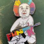Funk Baby