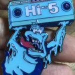 Hi as 5
