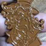 Chocolatier V3