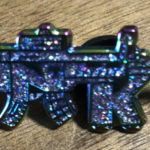 Funk Gun V2