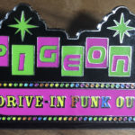 Drive In Funk Out