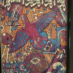 Pigeon Carnival