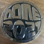 Domefest 2021 Legend Valley
