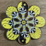 Paddle Mandala