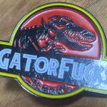 Gator Fucks