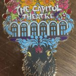 Time To Ride V2 (Capitol Theatre)